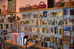 Radiance Massage Library
