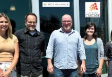 Studio Cascade joins SCJ Alliance image