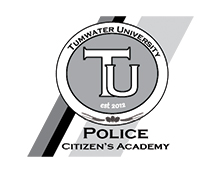 Police Citizen's Academy @ Tumwater City Hall  | Tumwater | Washington | United States