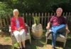 A Cottage Farm Linda and Larry Remmers