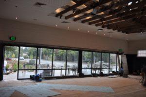 Grange Dance Hall Tumwater, WA