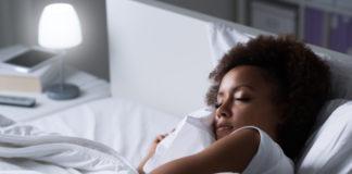 nnovative Sleep Centers good night sleep