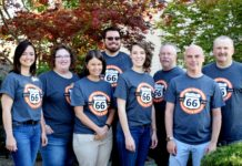 Olympia Symphony Orchestra staff ready for the 66th season