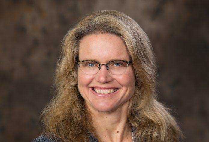 Providence St Peter Foundation Jennifer Burtner MD