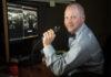 RA Medical Imaging Dr Grant Tibbetts Radiologist