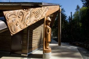The Evergreen State College Fiber Arts Studio spring 18-8 (2)