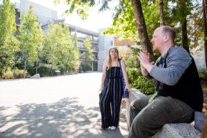 The Evergreen State College Thurston Talk student writer tour-31 (1)