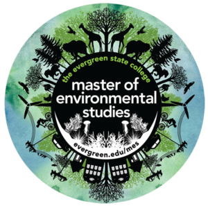 Master of Environmental Studies Info Session @ The Evergreen State College | Olympia | Washington | United States