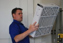 Boggs Inspection Services Fall Maintenance Tips Keith Bowman