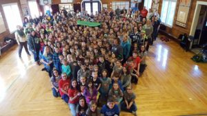 City of Yelm Schools