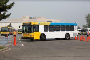 Photo courtesy: Intercity Transit