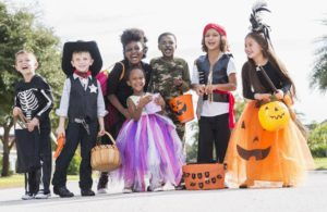 Kaiser-Permanente-Safe-and-Healthy-Halloweeen-Tips