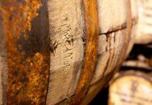 Thursto EDC Tenino Ag Park craft brewing