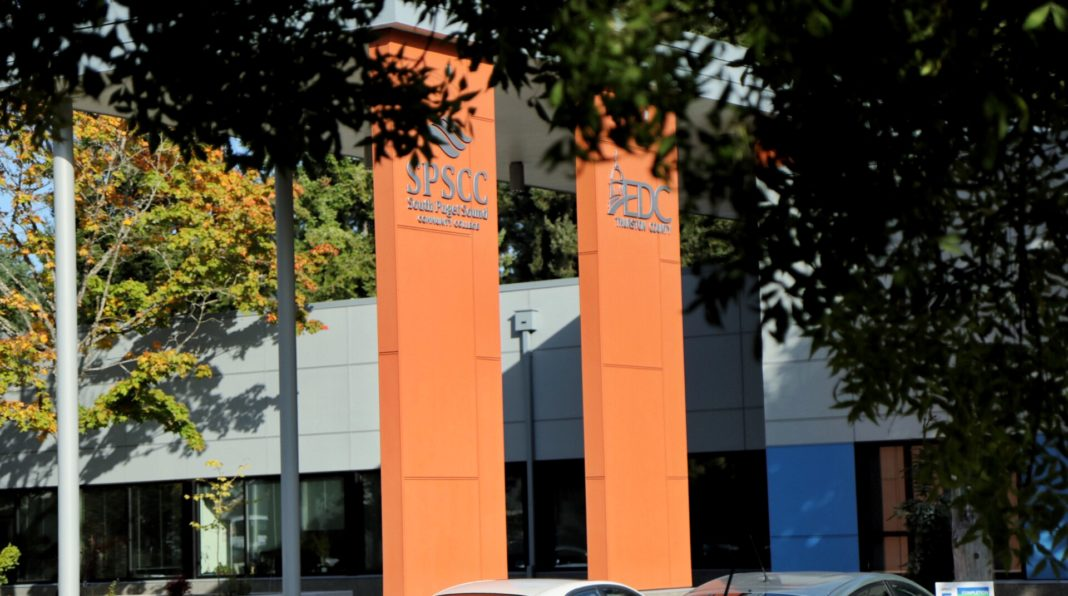 Thurston EDC ThINk local investing