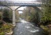Tumwater Prop 1-Tumwater Falls