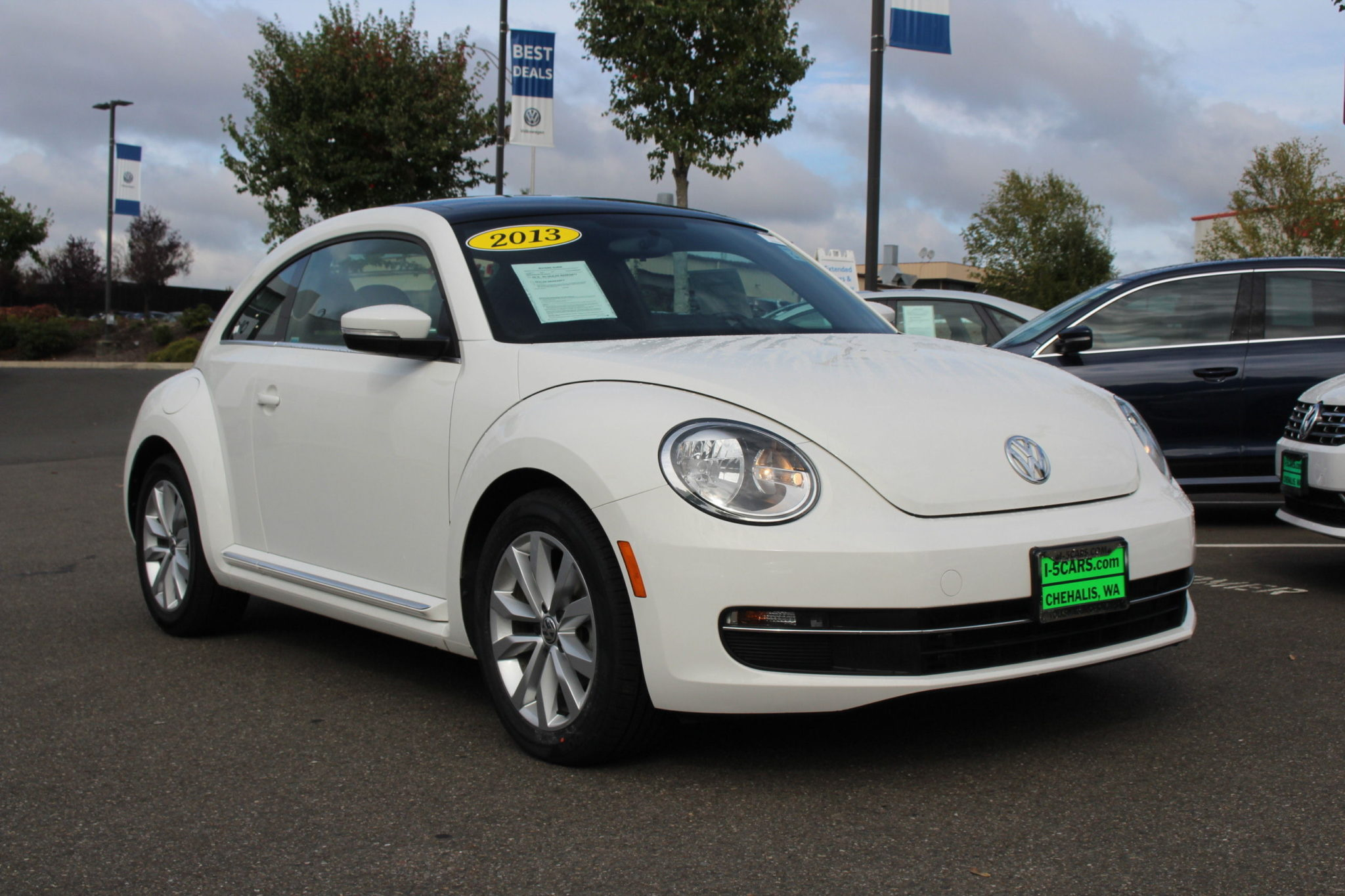 tdis are back and ready to sell at volkswagen of olympia - thurstontalk