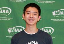 Andrew Liu