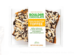 boulder chocolate