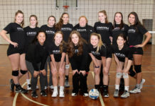 Olympia Volleyball Club