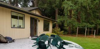AJB Landscaping Diane Whalen Patio 2