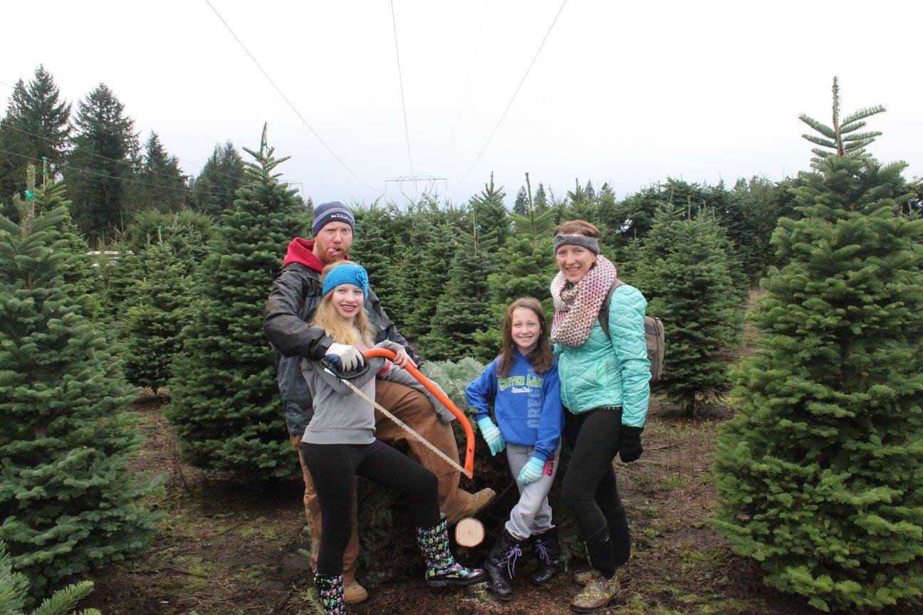 Christmas Assistance Thurston Co 2020 Counting Down to Christmas in Thurston County: Planning an Action