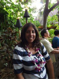 Capital Medical Center Dr Aneesa Sataur Hawaii