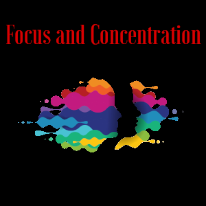 Focus and Concentration @ Tushita Kadampa Buddhist Center | Olympia | Washington | United States