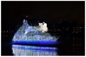 Lighted-Boat-Parade-Experience-Olympia-Christmas-Story