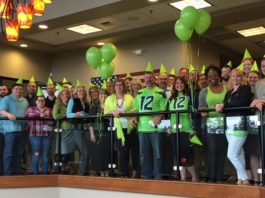 SCJ Alliance 2018 Happy-12th-bday-at-Lacey