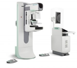 TRA Medical Imaging 3 Dimensions by Hologic, 3d Mammography