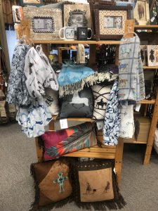 Thurston County Pet Lovers Tack Room Too Gifts