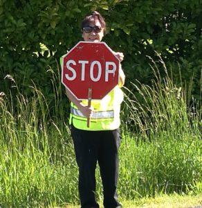 Thurston-Sheriff-CSU-Traffic-Stop-Sign