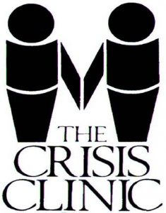 Crisis Clinic Phone Live Volunteer Training Weekend @ The Crisis Clinic of Thurston and Mason Counties