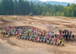 ghorv ryan villopoto summer camp crowd