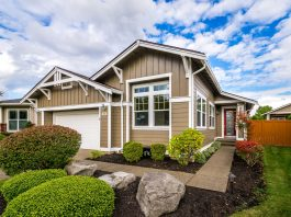 Casey Jones Strategies for a Balanced Housing Market Make Your Home Stand Out