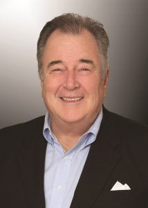 Casey Jones Strategies for a Balanced Housing Market Real Estate Agent