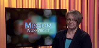 Mission non profit best of 2018