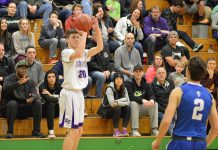 north thurston basketball tim tenkley 5