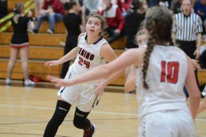 tenino girls basketball schow 1