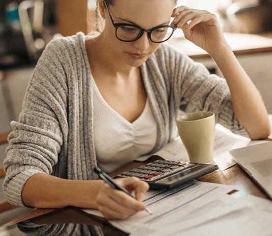 Melanie Bakala financial plan