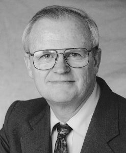Washington Ortho Dr Carl Birchard