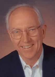 Washington Ortho Dr Hull