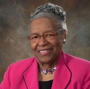 SPSCC MLK Banquet Barbara Clarkson Thurston Group of Washington