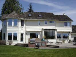 Sunset Air-contractor-home repairs and renovations