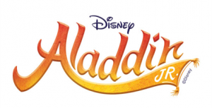 Aladdin Jr Summer Musical Theater Summer Camp @ South Bay Grange