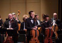 2018-Event-SPSCC-1-December-Choir-Orchestra-004