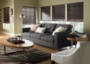 Budget Blinds Lacey windows rugs curtains
