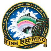 Fish Brewing Warehouse Sale @ Fish Brewing Company