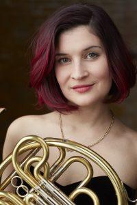 Olympia-Symphony-Orchestra-Danielle-Kuhlmann.