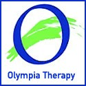 Olympia Therapy Logo